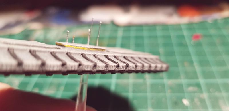 "Babylon 5 Erdallianzflotte aus dem Table Top Spiel ""A Call to Arms"" vom MGP - Seite 12 Comp_762"