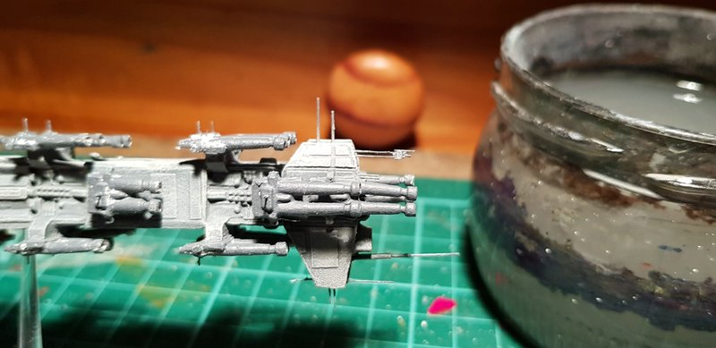 "Babylon 5 Erdallianzflotte aus dem Table Top Spiel ""A Call to Arms"" vom MGP - Seite 12 Comp_805"