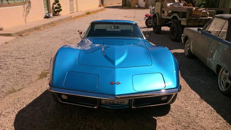 Corvette coupé 69 - Page 3 Chez_c12