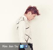 Club de fans de JYJ en España - Noticias Junsu_10