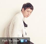 Club de fans de JYJ en España - Noticias Yoochu11