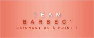Choixpeau des team  Team_b10