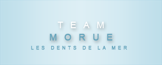 Choixpeau des team  Team_m10