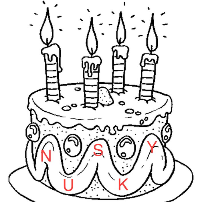 Saskia, Jiro, et leurs copains - Page 22 Nusky_12