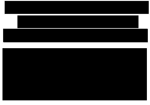 سجل مرورك اليومي بالدعـاء علي روح العضو المرحوم -  PriñcêSs Zeko  - الله يرحمه ويغفر له  Ooooo10