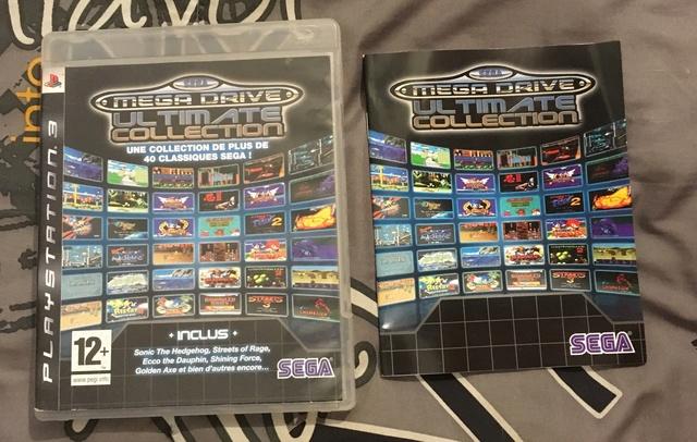 Playstation 3 - Page 3 Megadr10