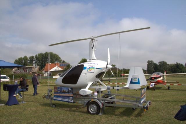 Flugtag auf dem Liliental Fluggelände in Speyer Lachendorf. Img_3414