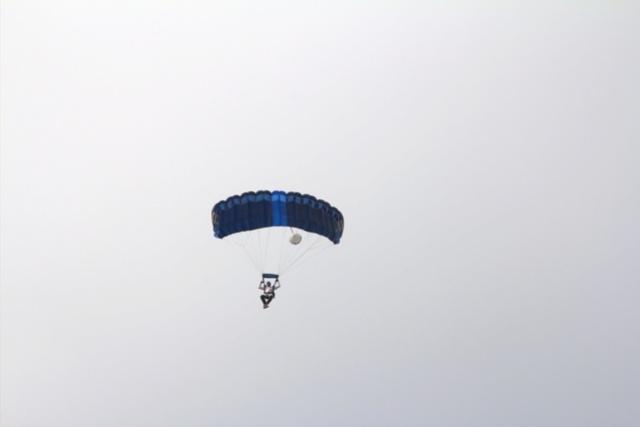 Flugtag auf dem Liliental Fluggelände in Speyer Lachendorf. Img_3528