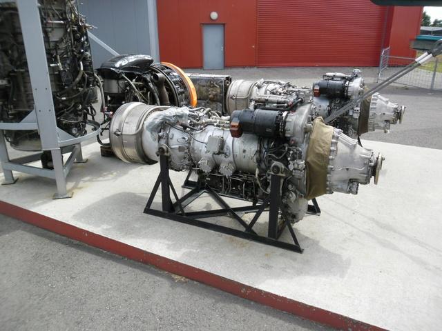Neues im Technikmuseum Speyer ... - Seite 2 Sam_3518