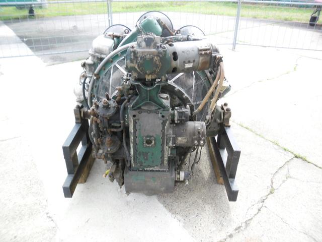 Neues im Technikmuseum Speyer ... - Seite 2 Sam_3615