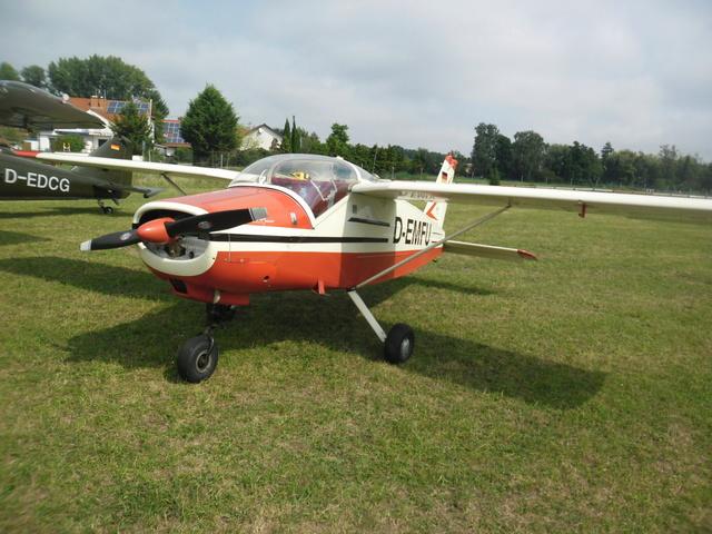 Flugtag auf dem Liliental Fluggelände in Speyer Lachendorf. Sam_4615