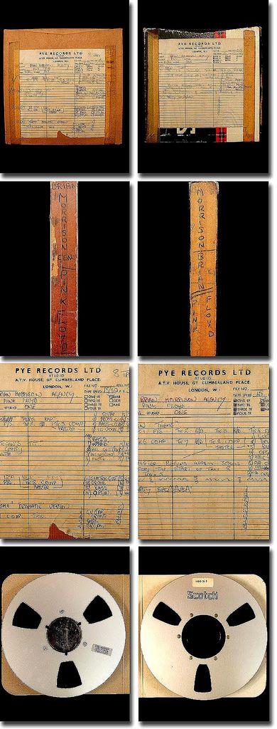 1969 - MORE [PINK FLOYD] [Album STUDIO]   1969_m10