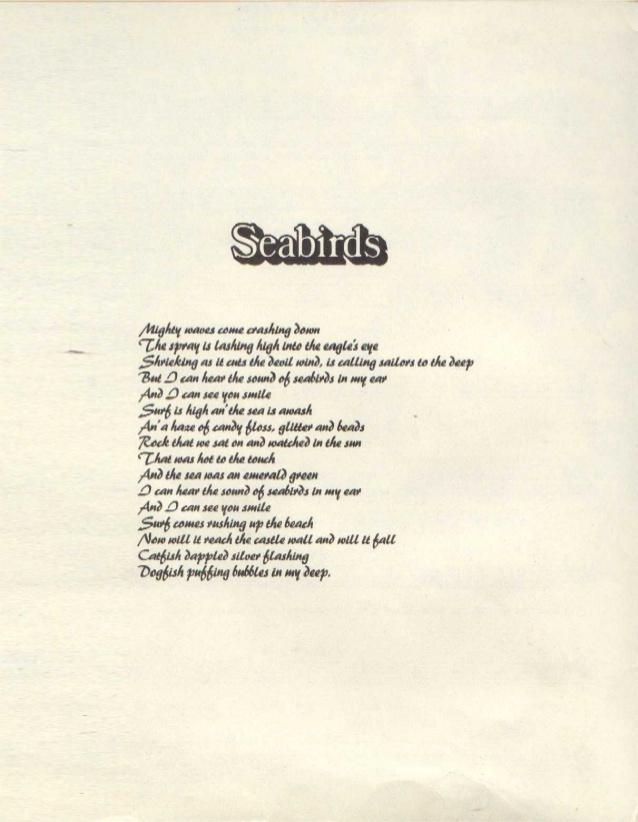 1969 - MORE [PINK FLOYD] [Album STUDIO]   Seabir12