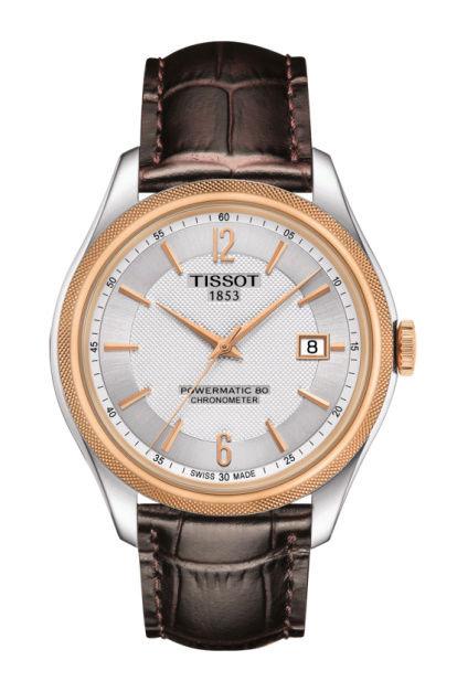 Choix pour une seconde montre (budget 700 €) T108_410