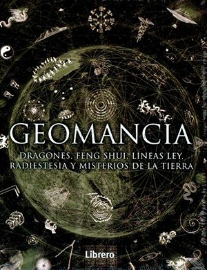 CONSTRUCCIONES ZODIACALES Y GEOMANCIA ILLUMINATI 15041715