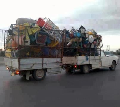 Les moyens de transport 43227710