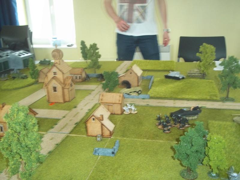 Rapport de bataille 100_6210