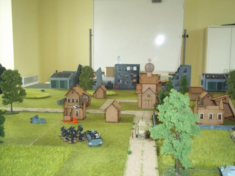 Rapport de bataille 100_6213