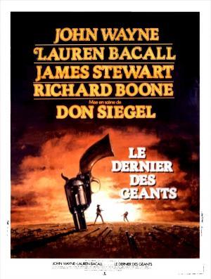Cinémas, Films, Affiches de Meknès - Page 37 Cinema12