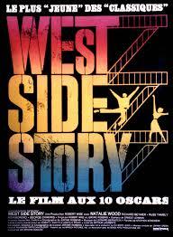 Cinémas, Films, Affiches de Meknès - Page 37 Cinema23
