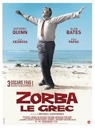 Cinémas, Films, Affiches de Meknès - Page 37 Cinema24