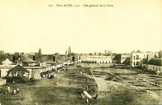 Expositions Coloniales et Universelles - Page 13 Foiree11