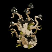 [20.08.17/21h] Abracadabra, nous affronterons un ennemi Ancestral Aa10
