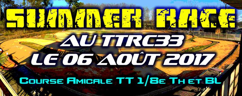 Course Amicale le 06 août 2017 au TTRC33 Affich10