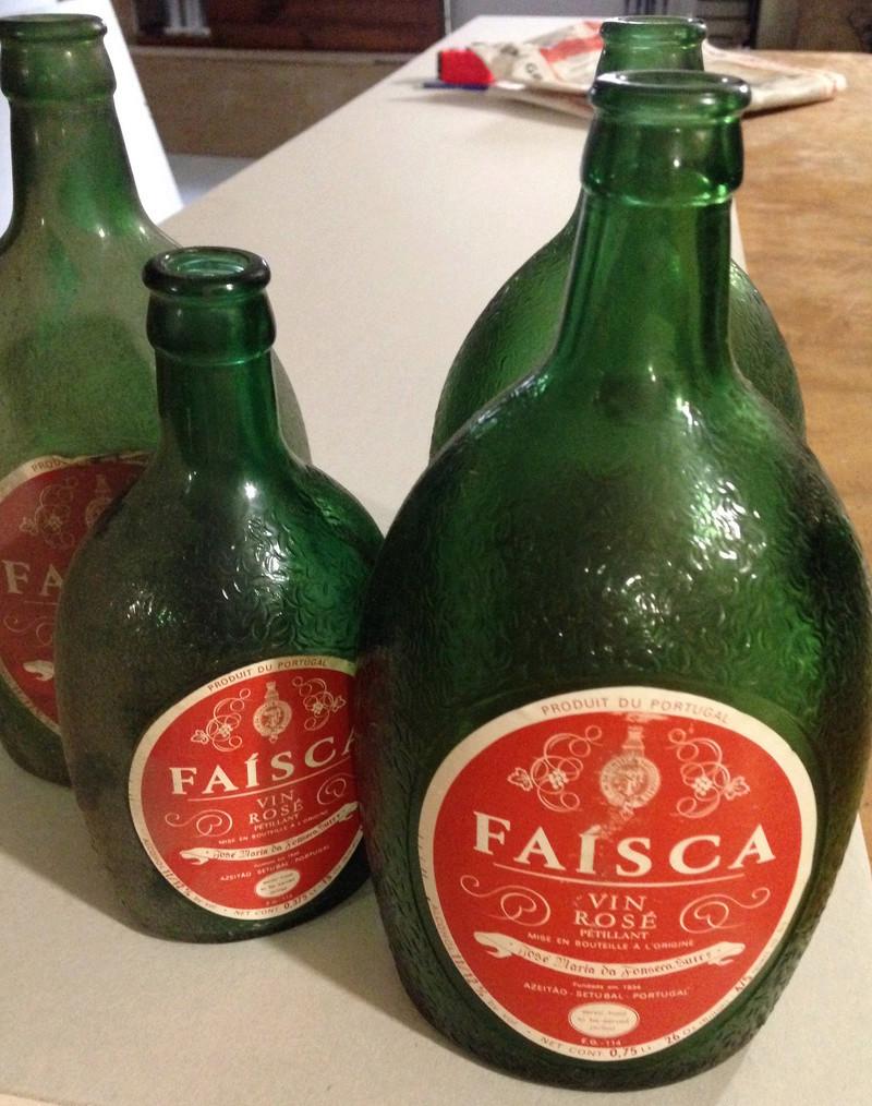 Bouteille Faisca: Vintage? Img_2811