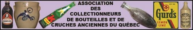 Prochain 'show' de bouteilles à Longueuil - Samedi le 28 octobre 2017 Unname11