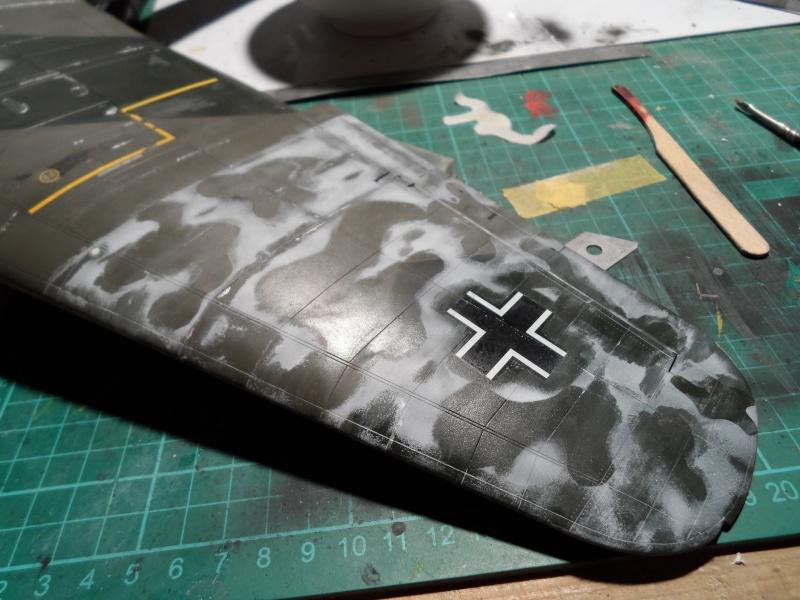 heinkel 111 1/32 Sam_0158
