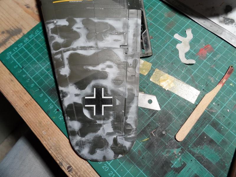 heinkel 111 1/32 Sam_0159