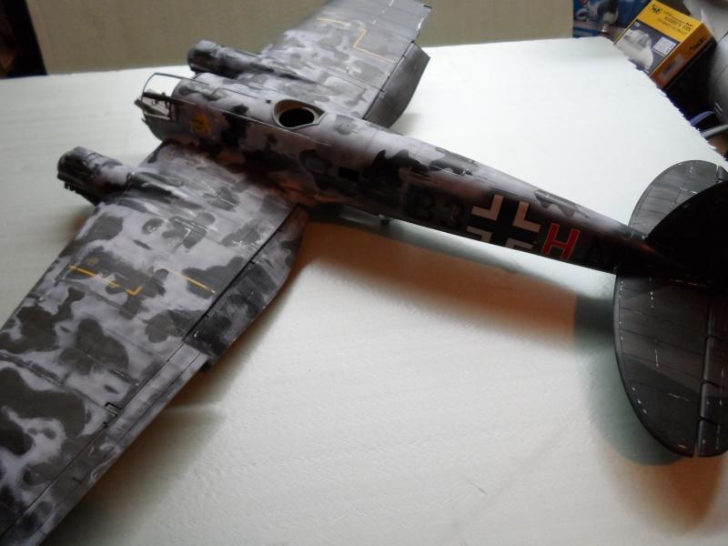 heinkel 111 1/32 Sam_0161