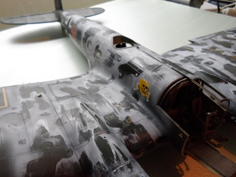 heinkel 111 1/32 Sam_0163