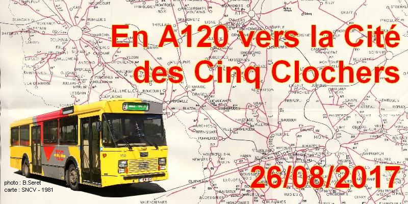 [Excursion] En A120 vers la Cité des Cinq Clochers - 26/08/2017 2017_013