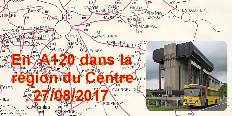 [Excursion] En A120 dans la region du Centre - 27/08/2017 2017_014