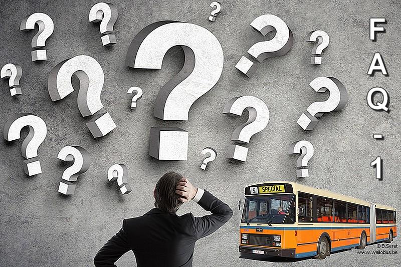 [FAQ] Foire aux questions Faq1ok10