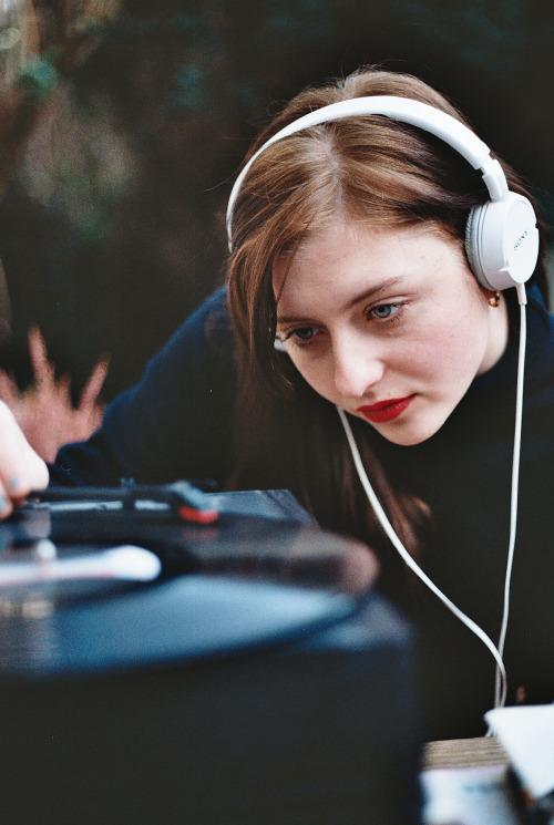 As minhas audiófilas - Página 12 Tumbl131