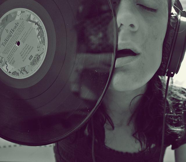 As minhas audiófilas - Página 12 Tumblr70