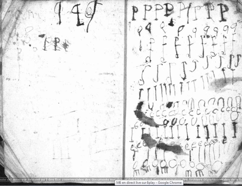 [curiosité] - Actes originaux qui changent de l'ordinaire (suite 4) - Page 2 Une_pa10
