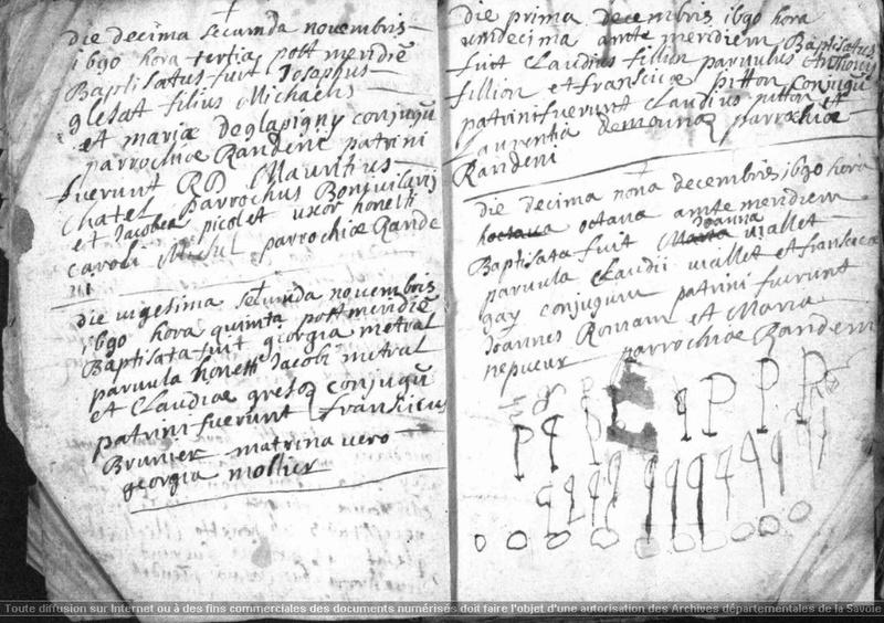 [curiosité] - Actes originaux qui changent de l'ordinaire (suite 4) - Page 2 Une_pa11