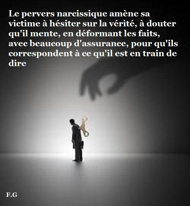 Le pervers narcissique et sa victime Img_8821