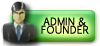 Admin & Founder