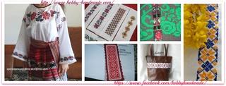 Vitrina hobby  handmade vol.I . 2016 - Pagina 18 Downlo10