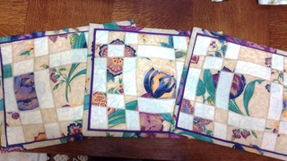 Vitrina hobby  handmade vol.I . 2016 - Pagina 19 Img_2013