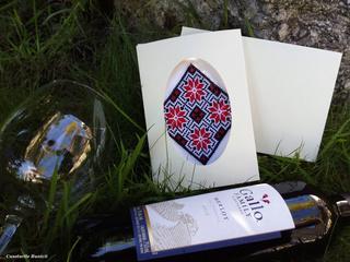 Vitrina Hobby handmade 2018 -vol II Tuxpi_10