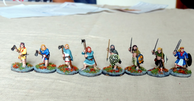 [VENDU] Figurines 28 mm Saga Dscn3215