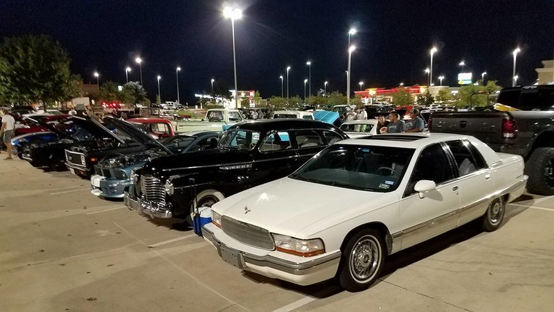 "Such a Deal!?!?!?  ""Garage Find"" '92 Roadmaster Sedan 20604611"
