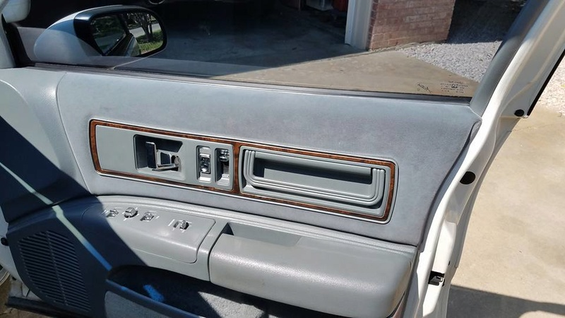 """Such a Deal!?!?!?  """"Garage Find"""" '92 Roadmaster Sedan - Page 2 21371112"""