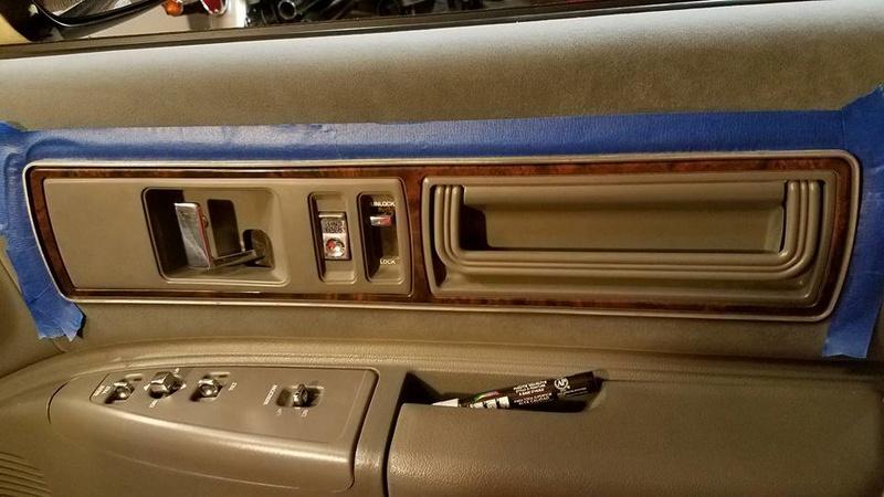 """Such a Deal!?!?!?  """"Garage Find"""" '92 Roadmaster Sedan - Page 2 21371314"""